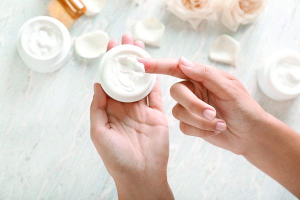 Probajte kozmetiku za bebe