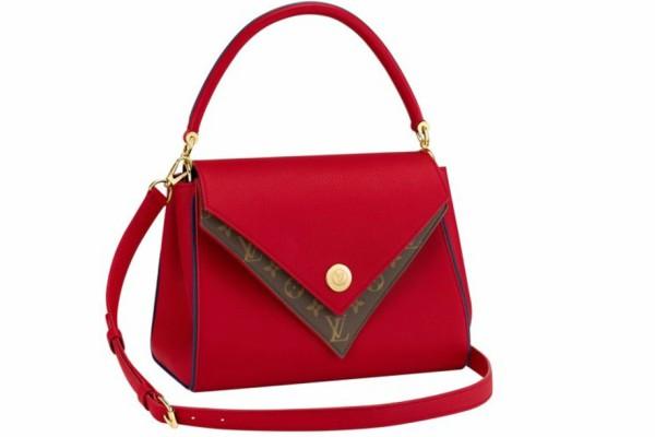 Top 5 jesenjih torbi