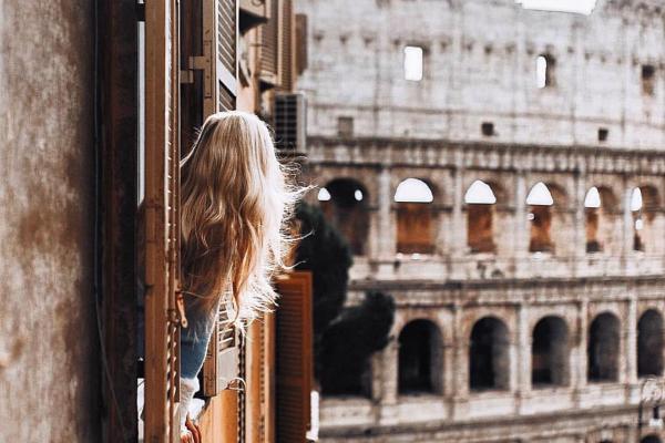 Večni grad: 7 stvari koje treba uraditi u Rimu