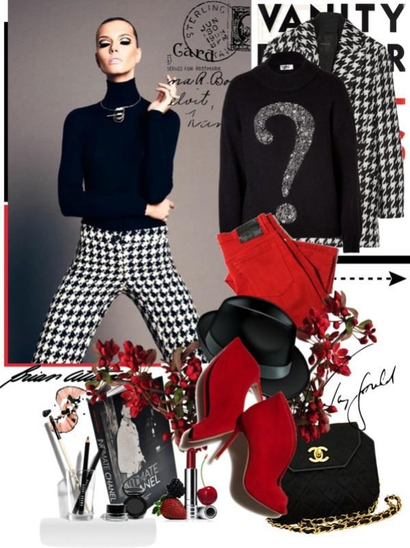 moda-grazia-fashion-stil-dana-pepito-01.jpg