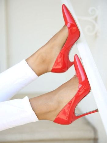 grazia-moda-stil dana-salonke-1 (10).jpg