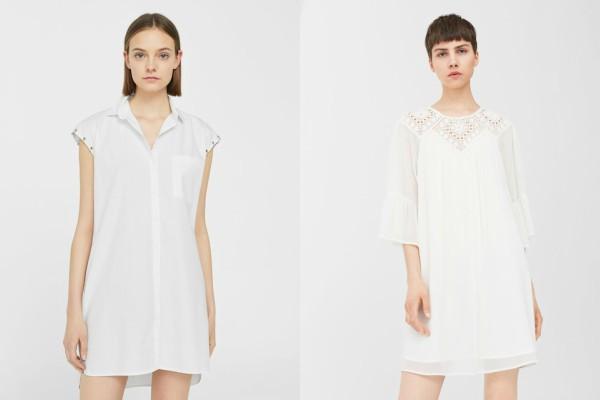 najlepse-bele-haljine-iz-high-street-ponude (14).jpg