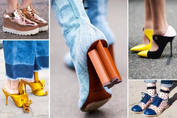 knjiga-posvecena-fotografijama-cipela (5).jpg