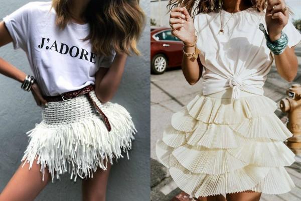 najlepse-mini-suknje-za-leto (7).jpg