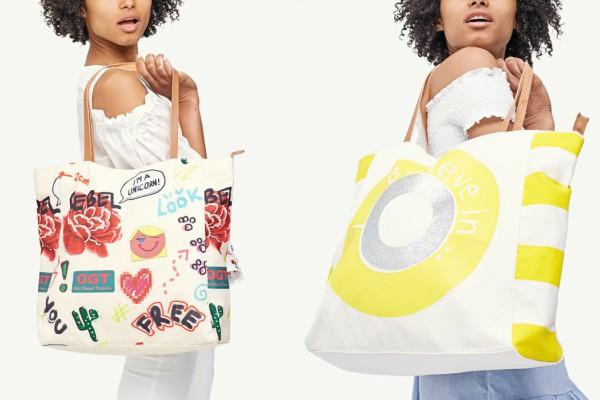 najlepse-torbe-za-plazu-iz-high-street-ponude (2).jpg