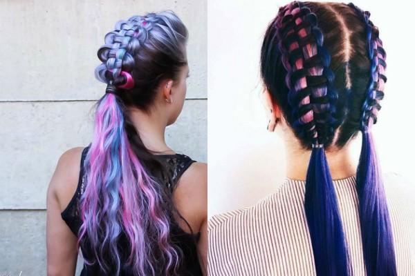 nova-frizura-koja-privlaci-poglede-zipper-pletenice (4).jpg