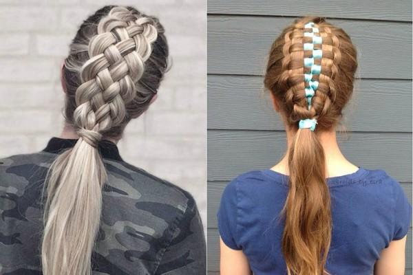nova-frizura-koja-privlaci-poglede-zipper-pletenice (5).jpg