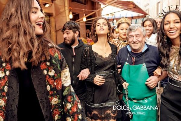 nova-reklamna-kampanja-dolcegabanna (3).jpg