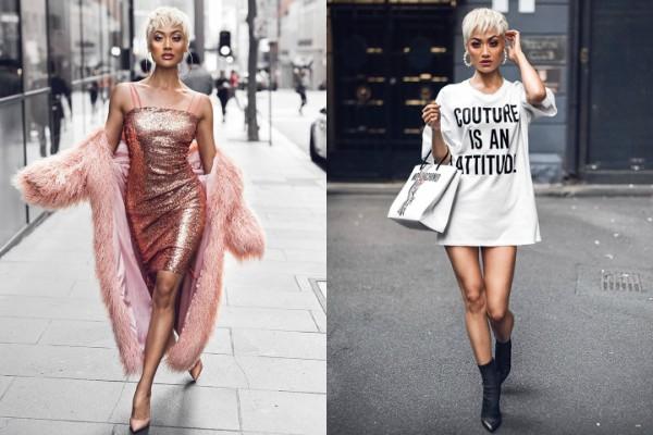 savrsen-stil-i-stav-modna-blogerka-mika-Djianeli (2).jpg