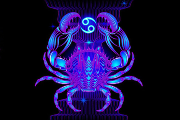 Sta-sezona-lava-donosi-svakom-horoskopskom-znaku (15).jpg