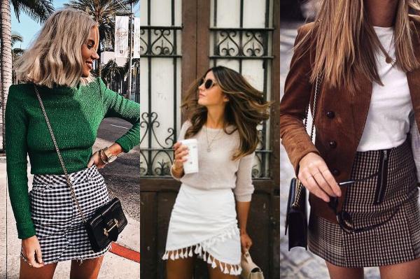 10-mini-suknjica-koje-mozete-bezbedno-nositi-u-kancelariji (7).jpg