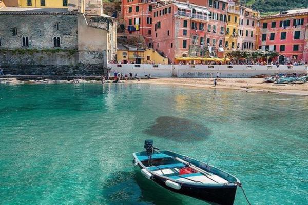 5-sarmantnih-mesta-u-italiji-koje-treba-da-posetite (3).jpg