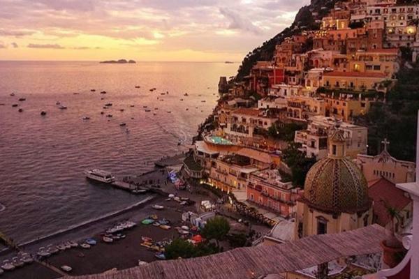 5-sarmantnih-mesta-u-italiji-koje-treba-da-posetite (4).jpg
