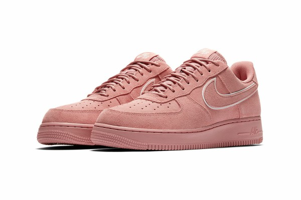 pretty nice f0c75 d86f6 Najnovije Nike Air Force 1