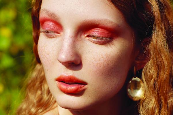 glam-makeup-look-od-jutra-do-veceri (8).jpg