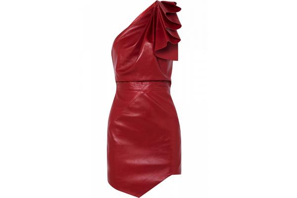 trend-odaberite-savrsenu-koznu-haljinu (1).jpg