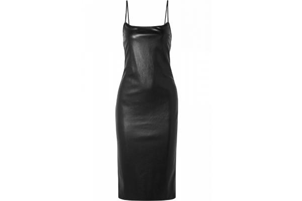 trend-odaberite-savrsenu-koznu-haljinu (2).jpg