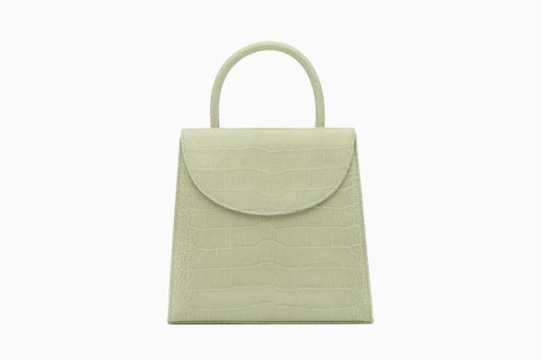 minijaturna-torba-u-boji-mente-novi-omiljeni-modni-dodatak-didi-hadid (3).jpg