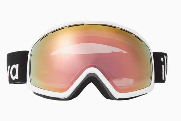 najmodernije-ski-maske-sezone (3).jpg