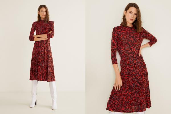 -10-crvenih-haljina-za-dan-zaljubljenih- (10).jpg