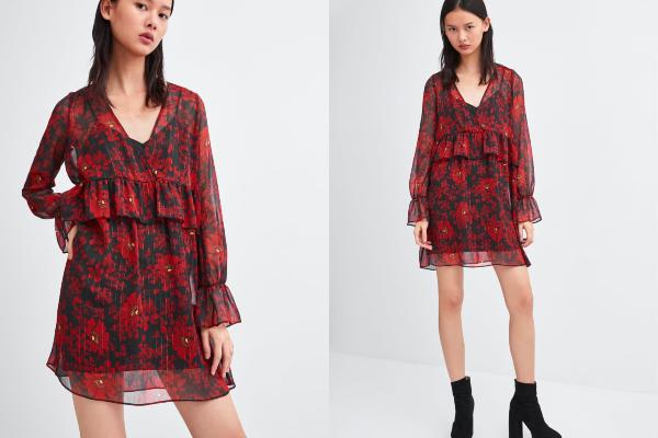 -10-crvenih-haljina-za-dan-zaljubljenih- (11).jpg