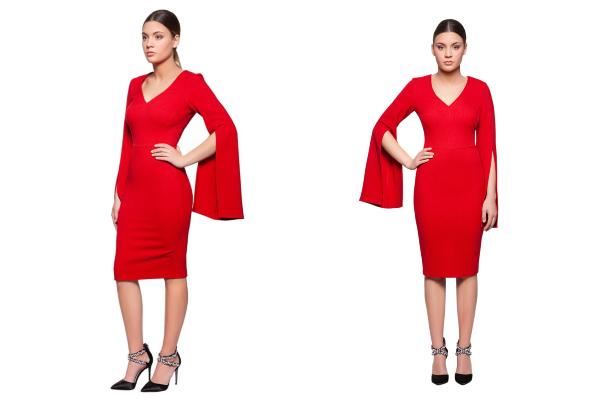 -10-crvenih-haljina-za-dan-zaljubljenih- (13).jpg