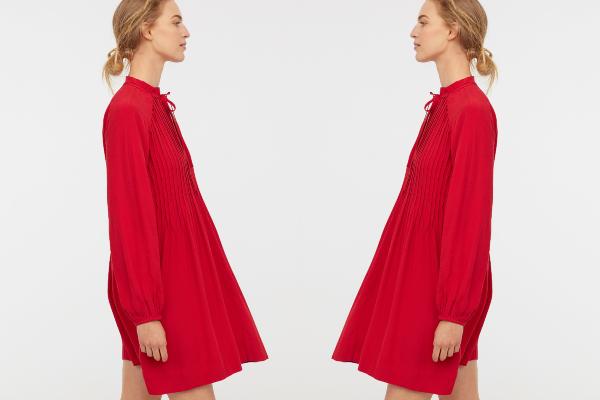 -10-crvenih-haljina-za-dan-zaljubljenih- (2).jpg