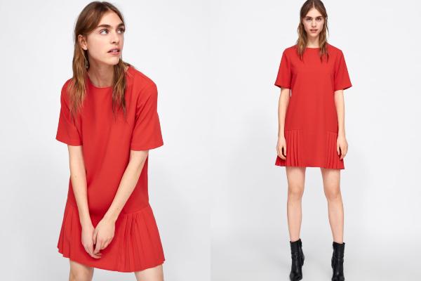 -10-crvenih-haljina-za-dan-zaljubljenih- (7).jpg