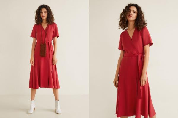 -10-crvenih-haljina-za-dan-zaljubljenih- (8).jpg