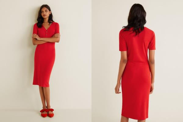 -10-crvenih-haljina-za-dan-zaljubljenih- (9).jpg