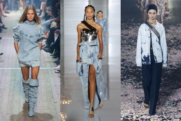 top-10-modnih-trendova-sezone-proleće-leto-2019 (9).jpg