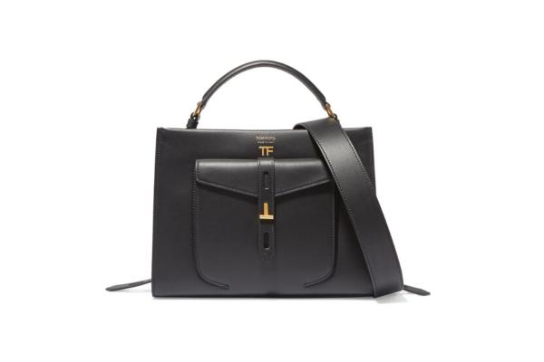 lady-like-15-elegantnih-torbi-iz-novih-kolekcija (2).jpg