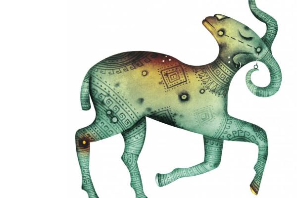retrogradni-merkur-sta-ce-doneti-svakom-horoskopskom-znaku-u-novembru (2).jpg