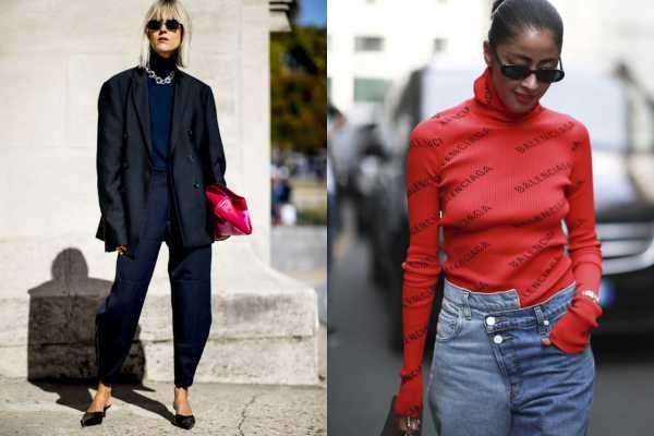 street-style-25-nacina-da-nosite-rolku-ove-jeseni (1).jpg