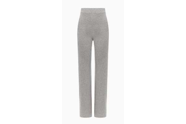 najlepse-i-najudobnije-pletene-pantalone-za-jesenje-dane (1).jpg