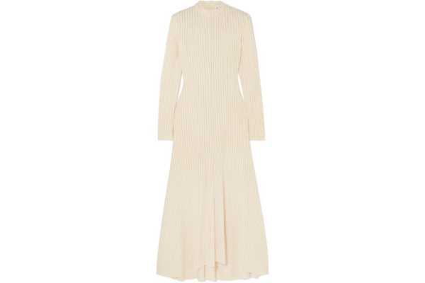 10-modernih-haljina-za-svaki-dan (1).jpg
