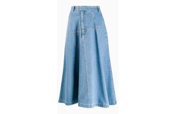 duga-teksas-suknja-vas-je-najbolji-prijatelj-ove-jeseni-i-sledeceg-proleca (5).jpg