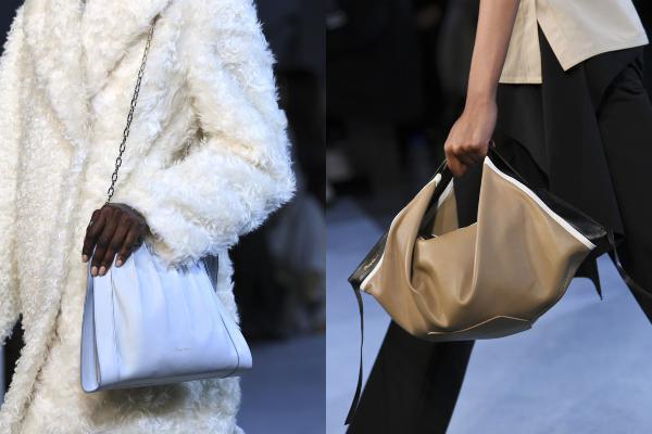 40-torbi-koje-ce-biti-u-modi-ove-jeseni (2).jpg