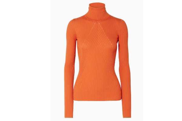 narandzasta-najmodernija-jesenja-boja (1).jpg