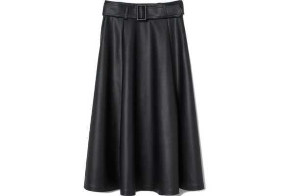 sa-ovim-suknjama-efekat-wow-je-zagarantovan-cak-i-u-karantinu (5).jpg
