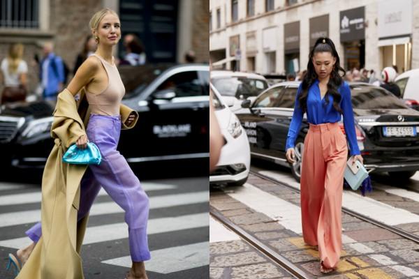street-style-najelpsi-stajlinzi-u-color-blocking-stilu (6).jpg