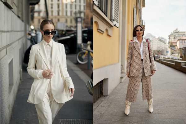 25-ideja-kako-nositi-belu-kosulju-ovog-leta (5).jpg