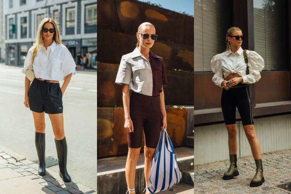 4-kljucna-street-style-trenda-sa-kopenhagenske-nedelje-mode (2).jpg