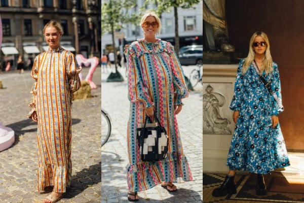 4-kljucna-street-style-trenda-sa-kopenhagenske-nedelje-mode (1).jpg