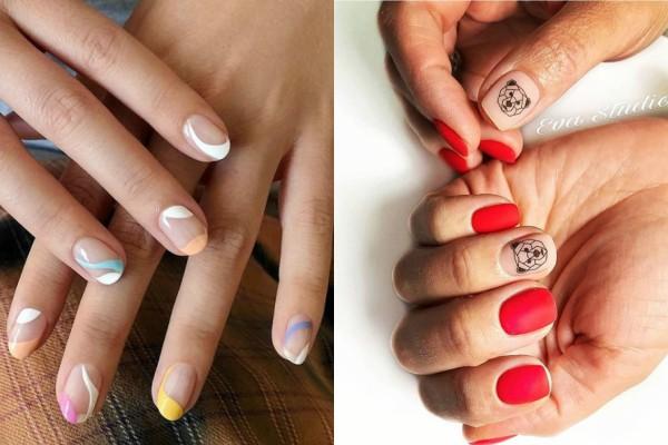 100-ideja-kako-da-nalakirate-kratke-nokte (2).jpg