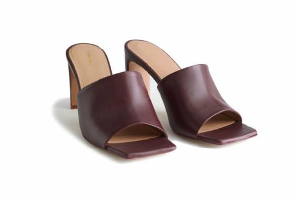 predstavljamo-vam-najslade-cipele-za-jesen-2020-godine (1).jpg