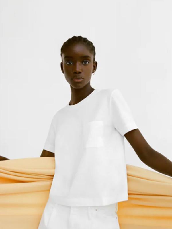 bela-majica-najbolji-komad-za-kreiranje-poslovnog-stajlinga (13).jpg