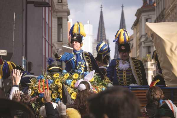 radost-evropskih-karnevala (1).jpg