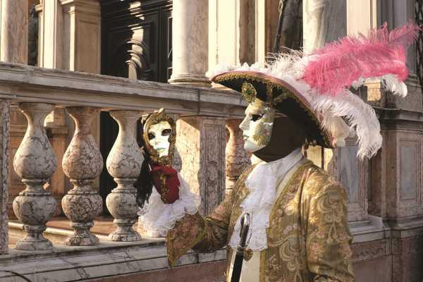 radost-evropskih-karnevala (2).jpg