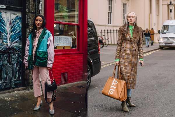 neobicne-torbe-bele-cipele-i-koza-sta-se-nosi-na-londonskoj-nedelji-mode (3).jpg